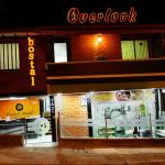 Hotel Pictures: Overlook Hostal, Manizales