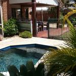 Foto Hotel: Iluka by the Sea, Buddina