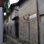Casa Petrolli, Cannobio