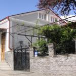 David Guest House, Kutaisi