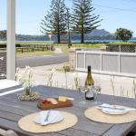 Decades by the Sea, Whitianga