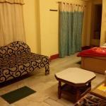 Hotel Panchwati,  Bhopal