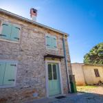 Holiday Home Casetta, Novigrad Istria
