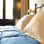 Hotel Pictures: Apartamento Senderos de Hervas, Hervás