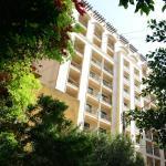 Coral Beirut Al Hamra Hotel, Beirut