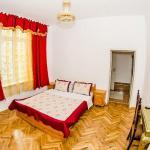 Central GuestRooms Five Corners, Sofia