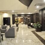 Shoregate Hotels, Ikeja