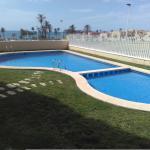 Hotel Pictures: Hydra A1, El Puerto de Mazarrón