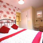 Hotel Pictures: Bwthyn Cerrig, Conwy