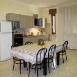 Appartamento Villanova, San Giovanni Rotondo