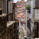Apartment Lanterna, Dubrovnik