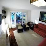 Hotel Pictures: Residencial Borges, Gramado