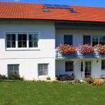 Landhaus Anita, Bad Birnbach