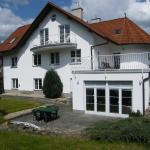 Hotel Pictures: Pension Najdek, Žďár nad Sázavou