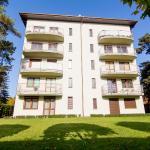 Apartamenty Świnoujście - Rezydencja Żeromskiego, Świnoujście