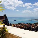 Hotel Villa Greta,  Taormina