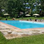 Holiday House Le Selvole,  Radda in Chianti