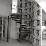 Rotundo Penthouse, Vilnius