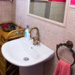 Hotel Pictures: Corralets, Confrides