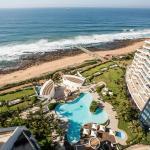 The Executive,  Durban
