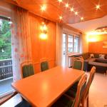 Appartement Andrea 1 by Alpen Apartments, Zell am See