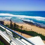 Pearl Suites,  Durban