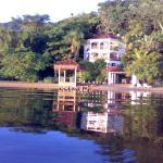 Beach House, Florianópolis