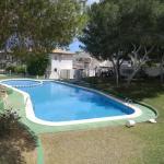 Casas Holiday - Los Balcones 2, Torrevieja