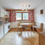 Appartements Glemmtal by Easy Holiday,  Saalbach Hinterglemm