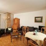 Hotel Pictures: Apartments Erbgericht, Bad Schandau