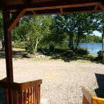 Hotel Pictures: Spectacle lake lodge, Barrys Bay