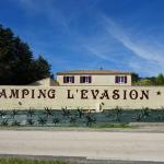 Hotel Pictures: Camping L'Evasion, Cabrières
