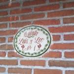 Quinta Luis Y Leo, Yautepec