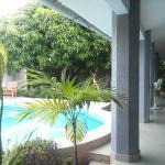 Hotel Pictures: Fun Cotonou B&B, Cotonou