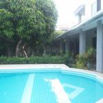 Cotonou Apartments,  Cotonou
