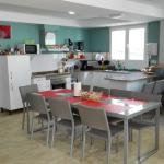 Hotel Pictures: Albergue de Sonia, Finisterre