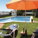 Hotel Pictures: Dehesa Las Yeguas, Benalup Casas Viejas