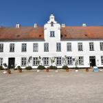 Ferienwohnungen Schloss Glücksburg,  Glücksburg