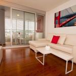 Apartment Ikebana Luxury,  Ibiza Town