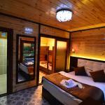 Akyuz Kardesler Hotel & Bungalow,  Uzungol