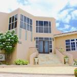 Hotelfoto's: R & R Villa, Palm-Eagle Beach