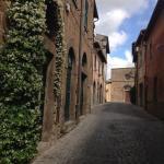 Tuscania Loft,  Tuscania