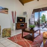 Kamaole Sands 10-406 by PMI Maui,  Wailea
