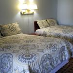 Hotel Pictures: Pine Motel, Deep River