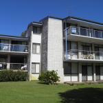 Hotellbilder: Villa Ellisa 4, Toronto