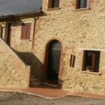 Agriturismo Il Solaio, Rapolano Terme