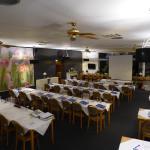 Hotel Pictures: Hotel Pflug, Ottenhöfen