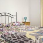 Hotel Pictures: Villa Luna, Icod de los Vinos