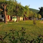 Camping Pilzone,  Iseo