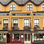 Murphys of Killarney, Killarney